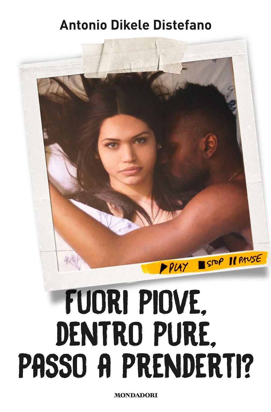 griot-magazine-Fuori-piove-dentro-pure-passo-a-prenderti