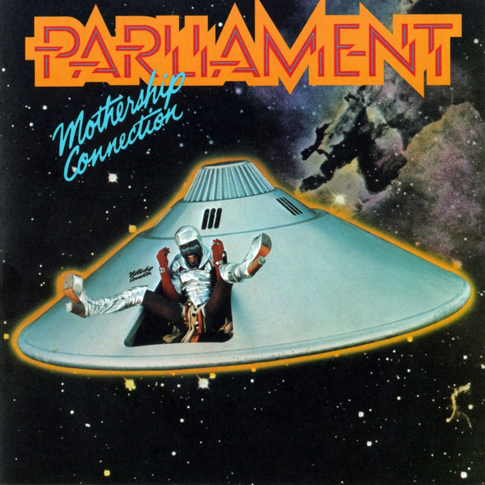 griot-magazine-george-clinton-and-parliament-funkadelic-mothership-connection