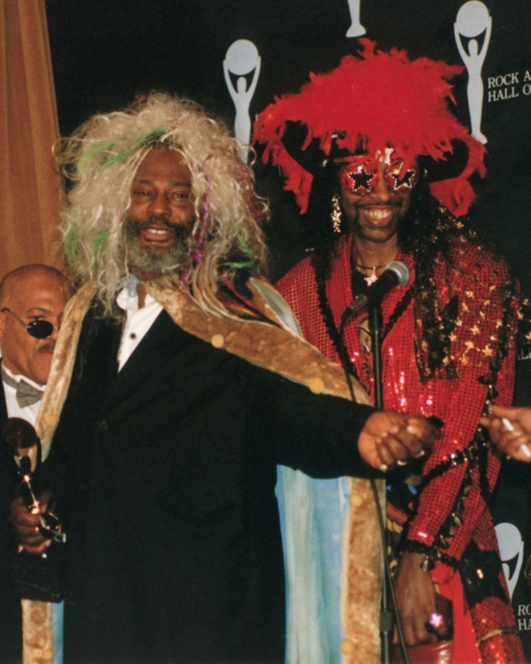 griot-magazine-george-clinton-an-bootsy-collins-1997_inductionssmall
