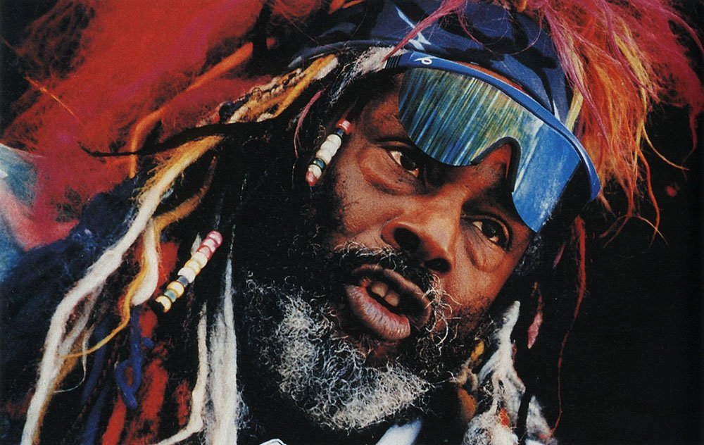 griot-magazine-george-clinton