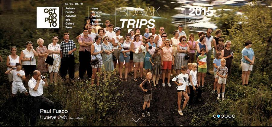 griot-magazine-getxophoto