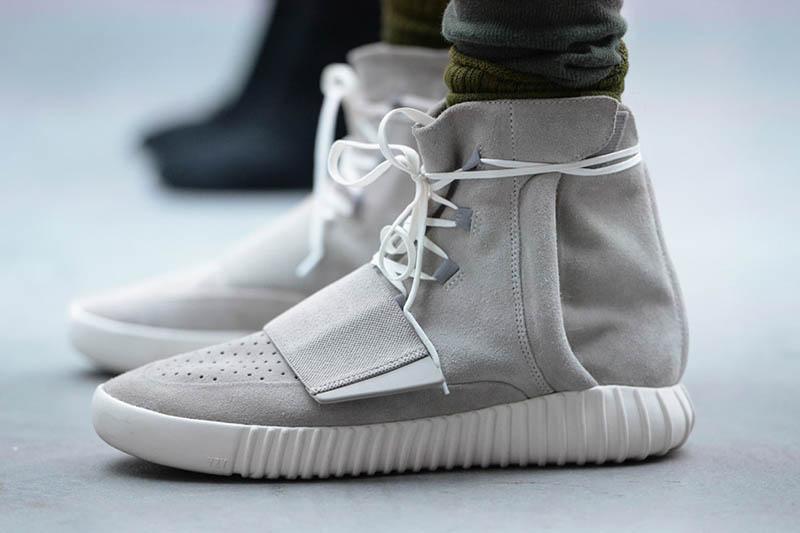 griot-magazine-kanye-west-adidas-originals-yeezy-footwear-collection-00