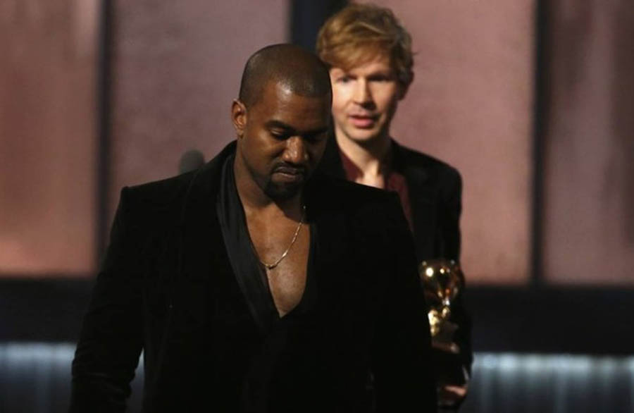 griot-magazine-kanye-west-interrompe-beck-grammys