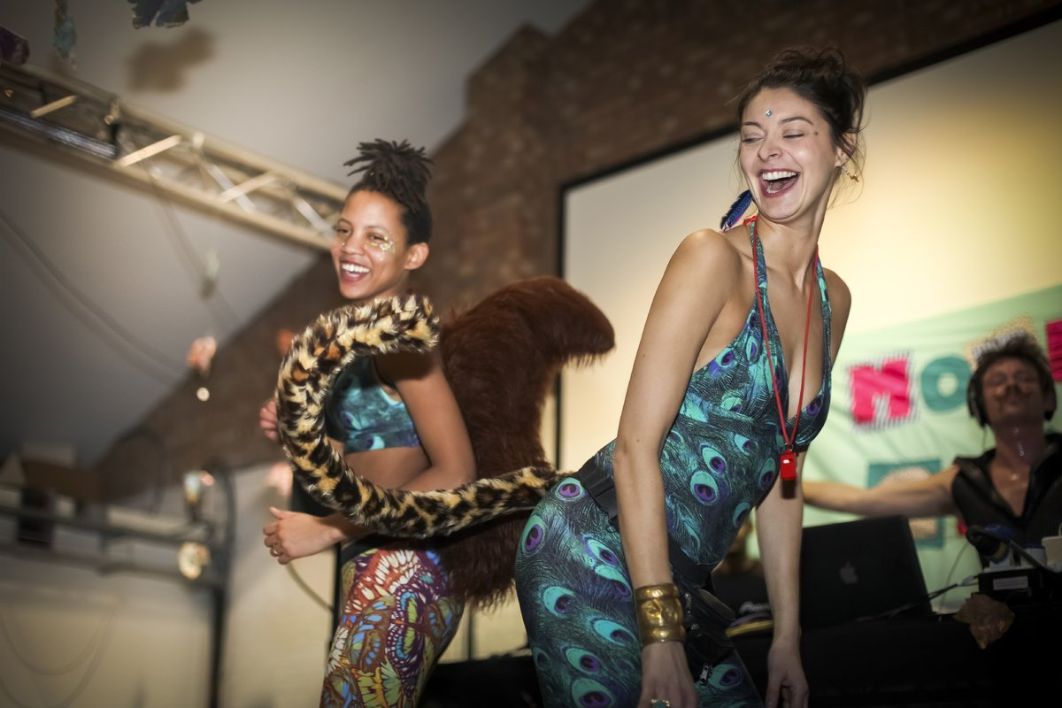 griot-magazine-morning-gloryville