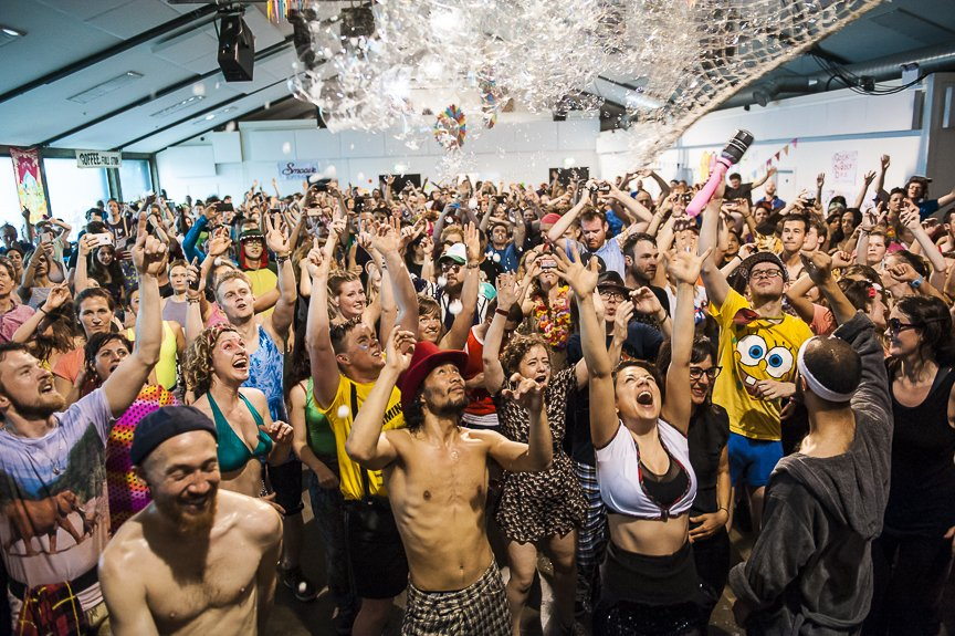 griot-magazine-morning-gloryville2