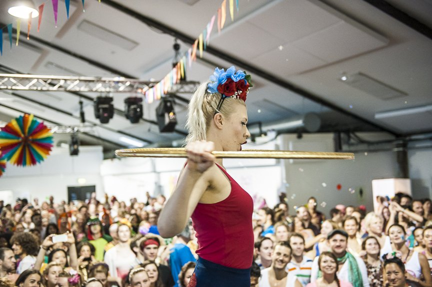 griot-magazine-morning-gloryville4