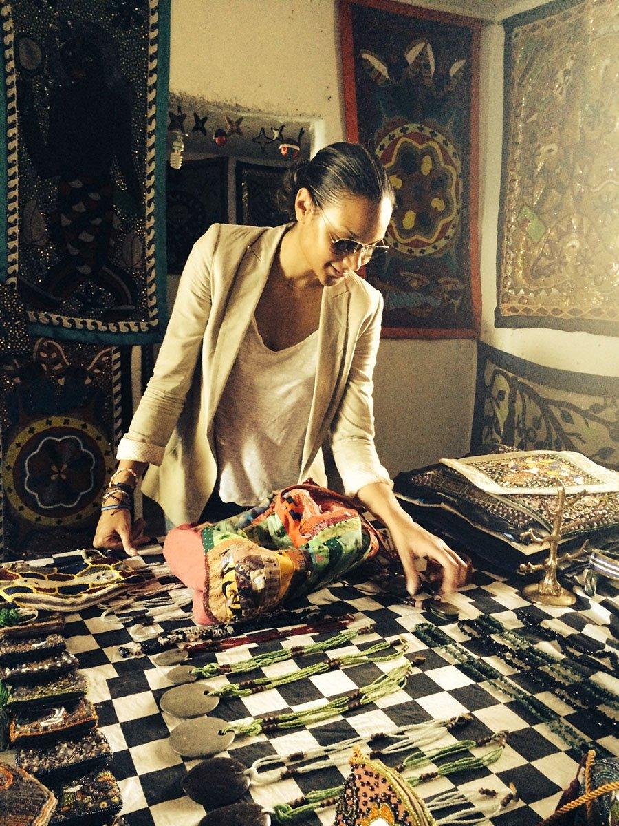 Griot-Magazine-Stella Jean in Haiti _Ethical Fashion Initiative _International Trade Centre (8)