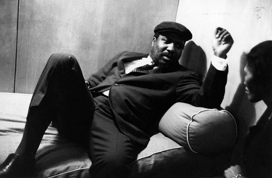 griot-magazine-Thelonious Monk