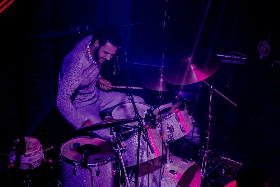 griot-msg-yussef kamaal-jazz-re-found-monk-club-black-focus