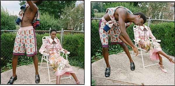 griot_-mag Nicole Atieno-Alton-Mason-Wonderland-Magazine-Gucci-Amber-Byrne-Mahoney-13 copy