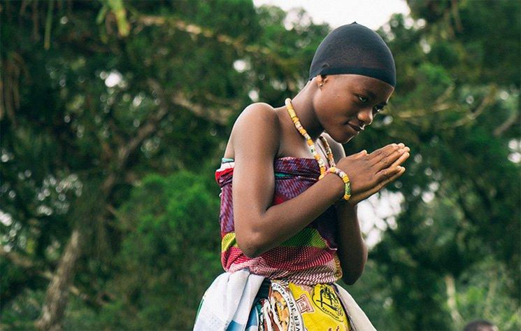 griot_ mag Yenkyi_ Taxi_ -hagan _ghana