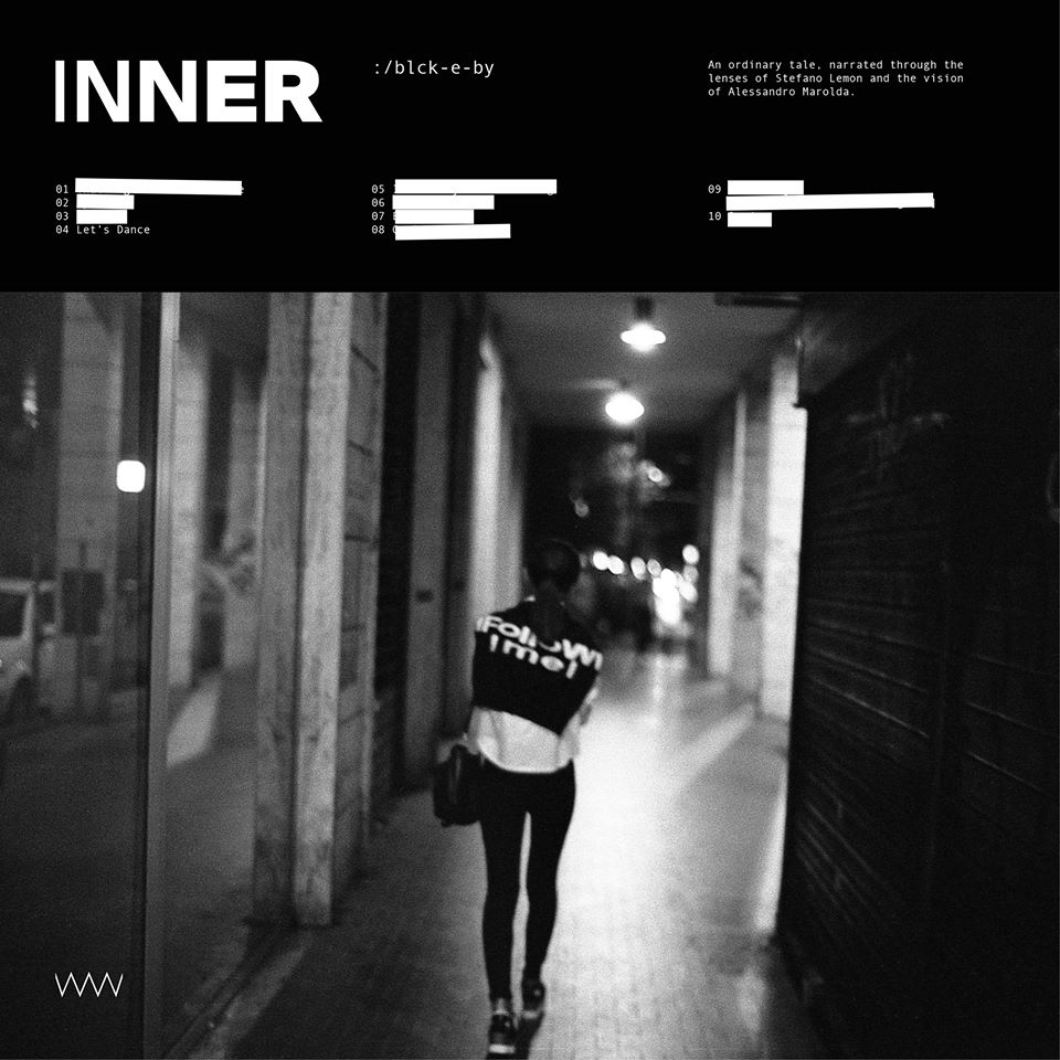 griot_mag - blckeby - marco diamubeni intervista debutto album inner
