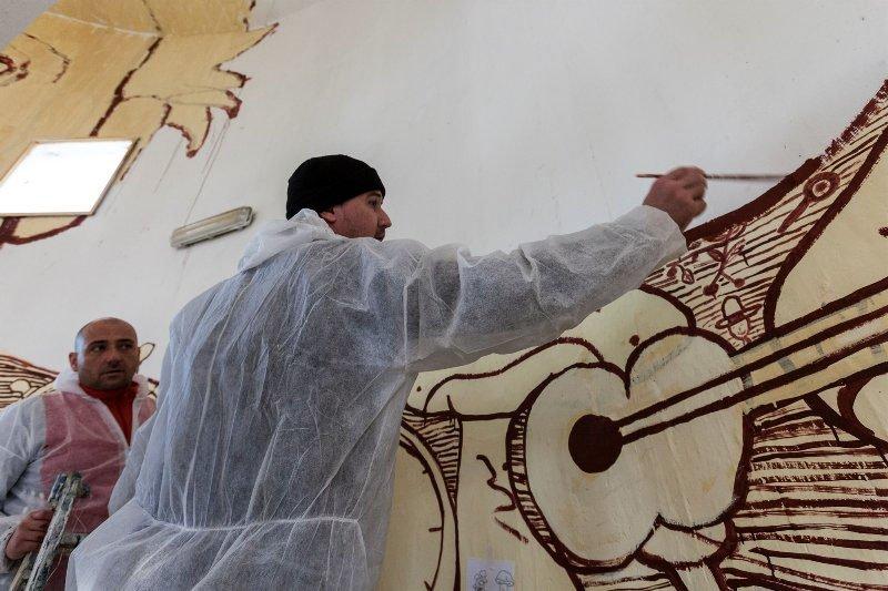 griot_mag_non_me-la-racconti_-giusta-ls-street-art-finisce-in-carcere