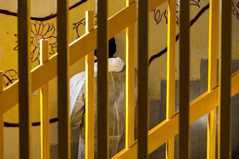 griot_mag_non_me-la_racconti_-giusta-ls-street-art-finisce-in-carcere
