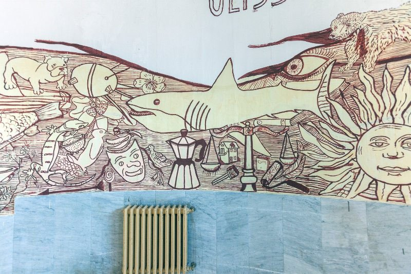 griot_mag_non_me-la_racconti_-giusta_ls-street-art-finisce-in-carcere