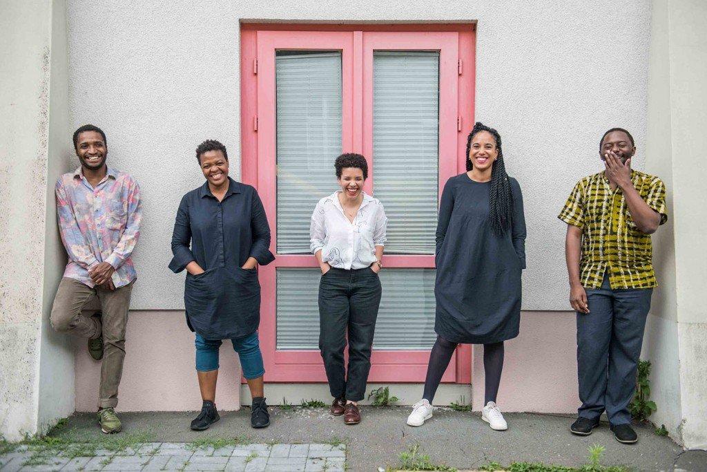 griotmag-biennale-berlino-team-curatoriale-1024x683