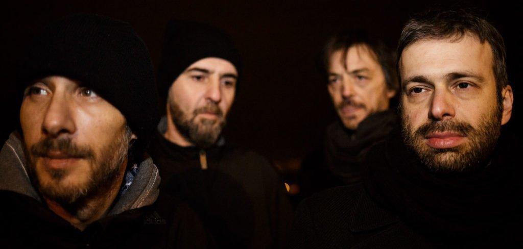 LaBatteria-band-griotmag