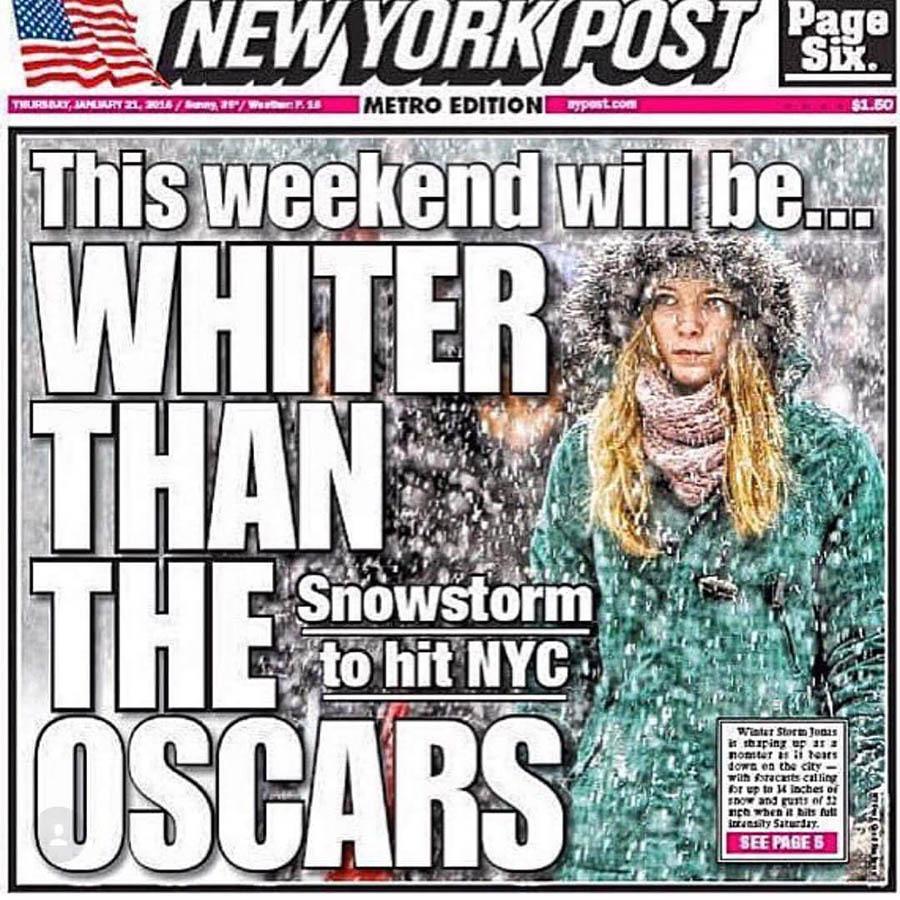 Perché la transgender Anohni degli Antony and the Johnson ha boicottato gli Oscar 2016