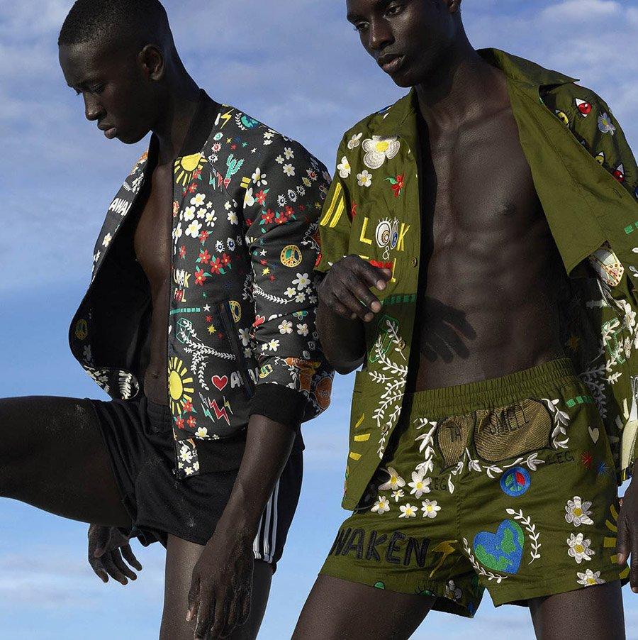 pharrell-williams-adidas-originals-pink-beach-collection-lookbook-09