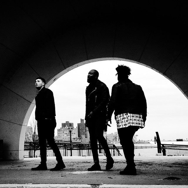 griot mag young fathers