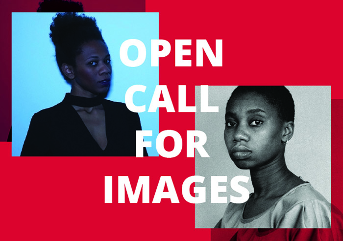 Open Call For Images   GRIOT curates next Guest Room over at Der Greif