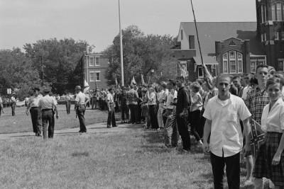 L'idea errata che guardare video di neri uccisi porterà giustizia