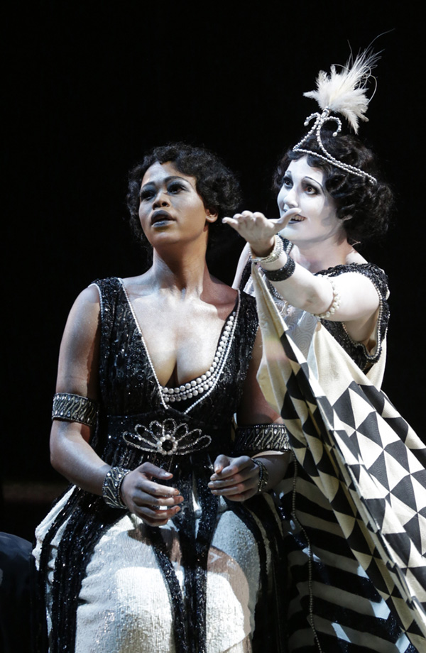 griot-mag pretty -yende _pretty journey south africa opera soprano_cut