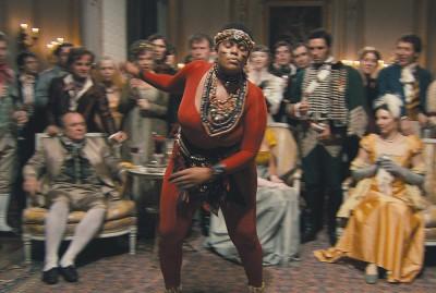 'La Venera Nera' è il film che incarna la spietatezza dello sguardo coloniale
