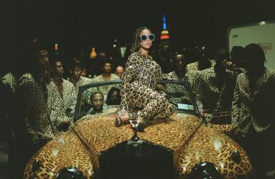 'Black is King' | Beyoncé inverte gli stereotipi coloniali e mostra le fantasie spezzate dei Neri americani