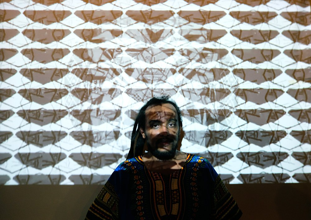 griot mag - ethiopian records wel crowfunding campaign