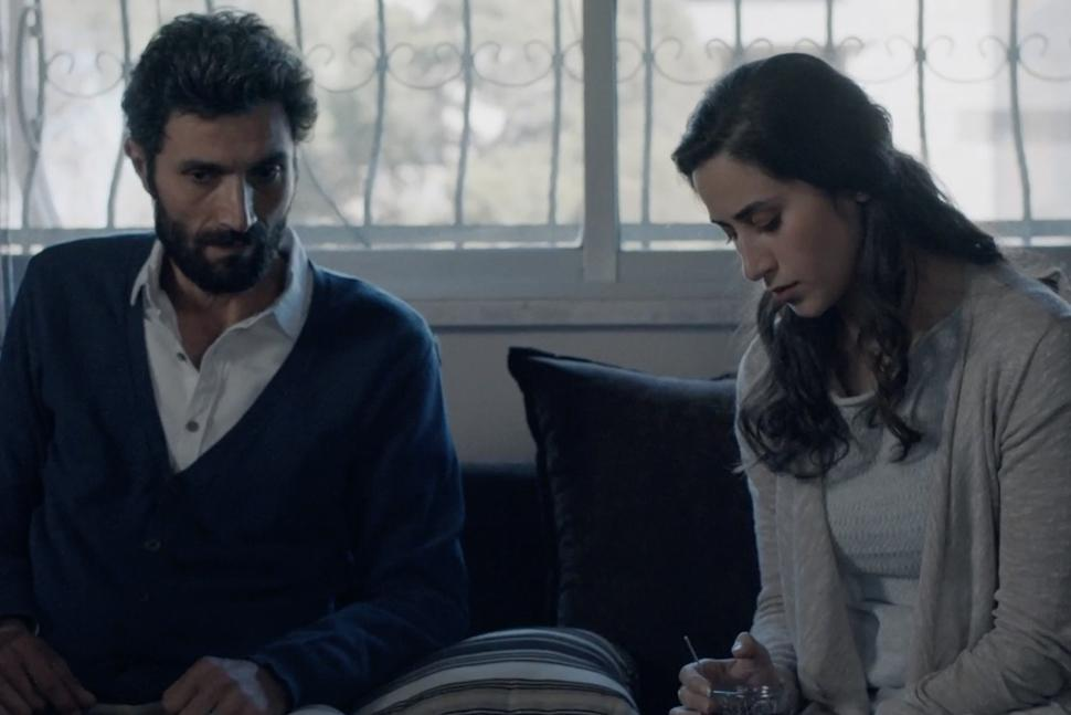 'Give Up The Ghost'  | Infertility, polygamy and exclusion in Zain Duraie's short film