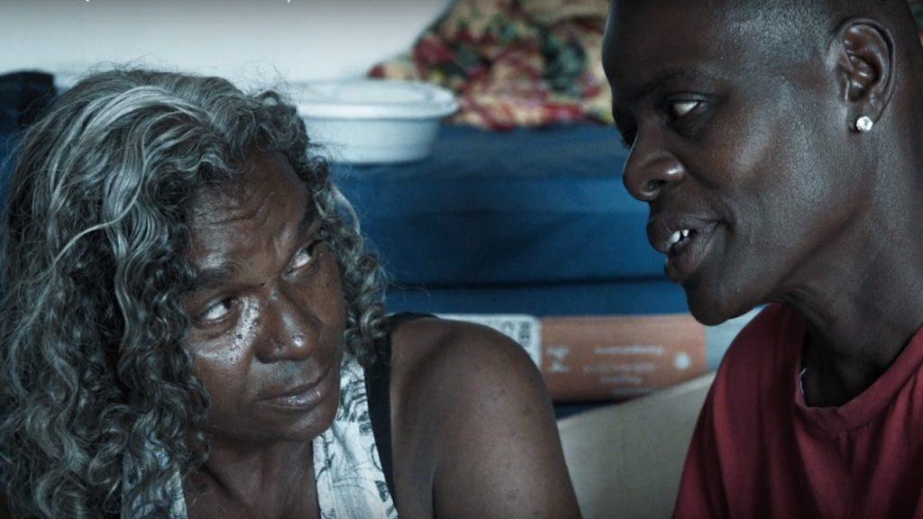 'Let it Burn' è il documentario che ritrae i consumatori di crack con una lente più umana