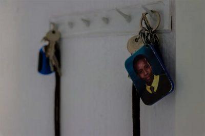 Home Museum | L'11° edizione del Lagos Photo Festival chiede una Risposta Rapida sulla Restituzione