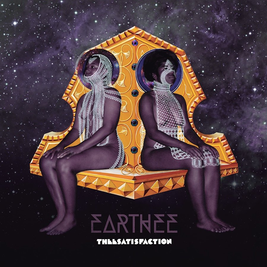 earthee-theesatisfiction-griotmagazine