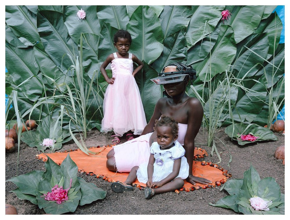griot mag 137-avenue-kaniama-baloji-album