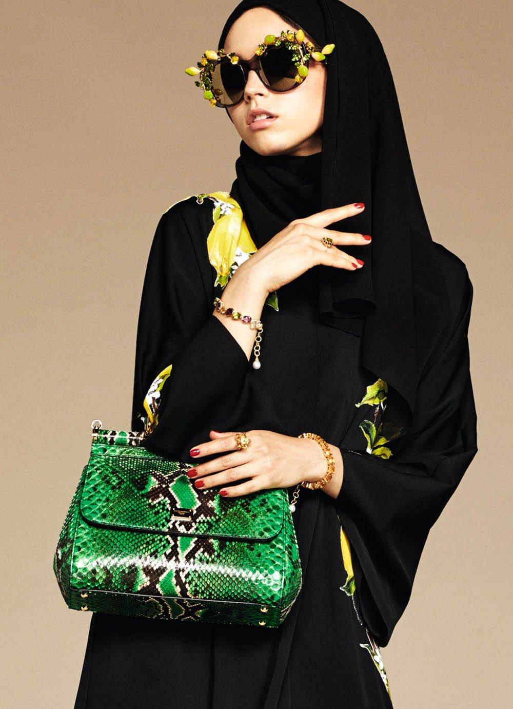 griot-mag-2-dolce-gabbana-hijab-abaja-velo-islam-6