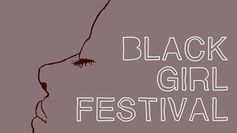 griot-mag-black-girl-festival-london-munroe-bergdorf