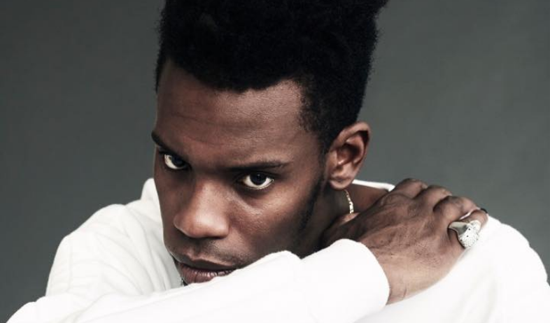 griot mag gaika rapper producer afrofuturismo