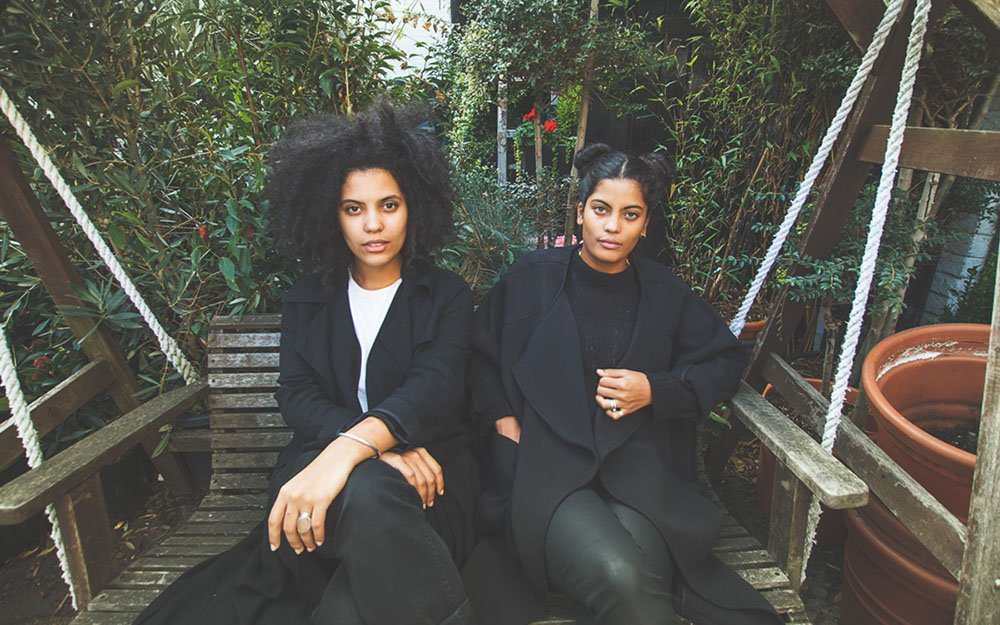 griot-mag-lost-in-my-mind-ibeyi-are-back-with-new-charming-single.jpg