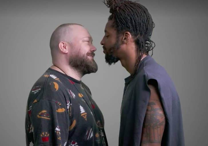 griot-mag-men-kissing-men-seriously-tv.-orlando-pulse-shooting