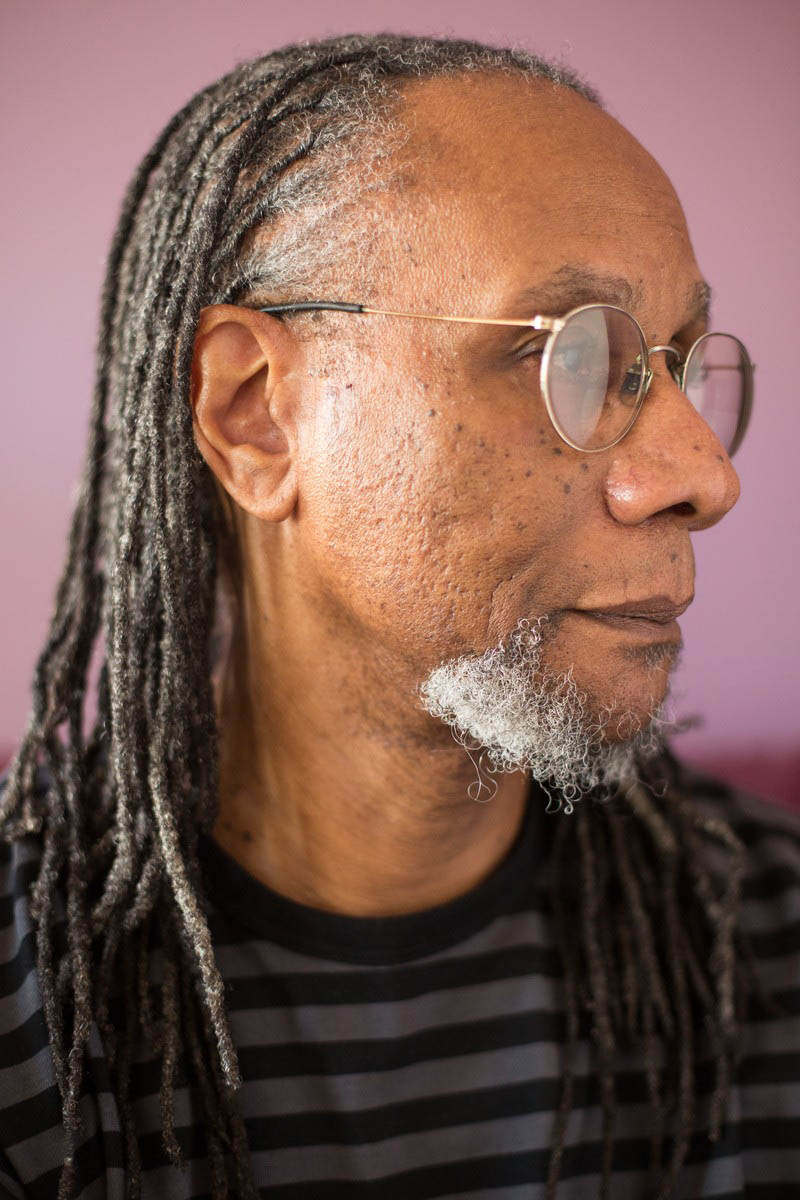 griot-mag-nathaniel-mackey-american-classics-american-academy-in-rome