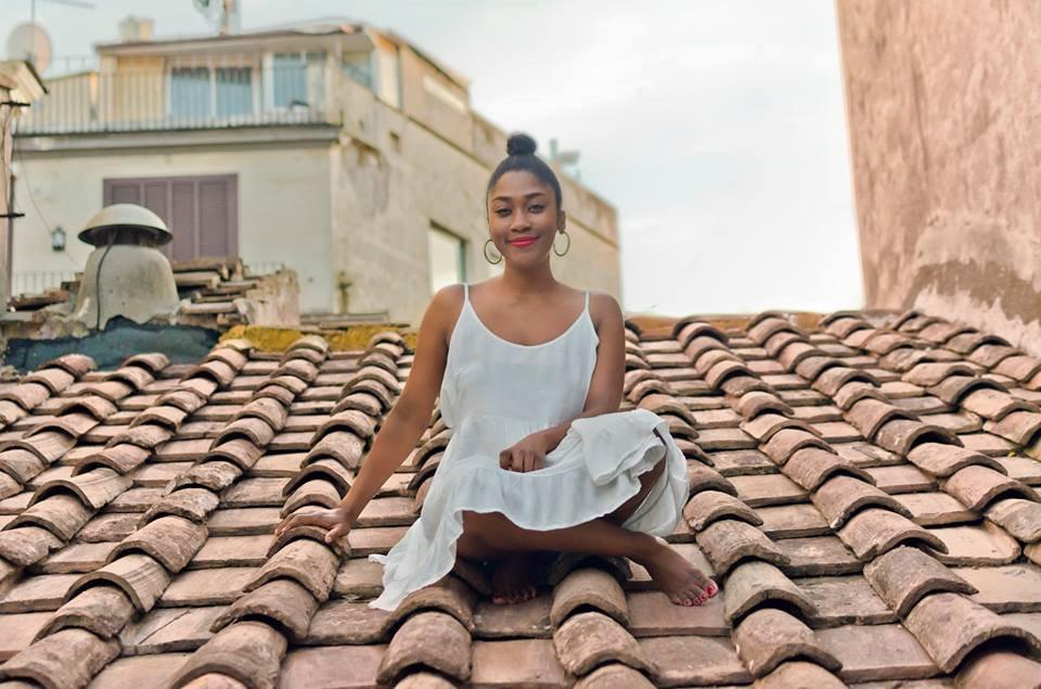 griot-mag-tamara-mcpherson-pizzoli_black girls in rome_