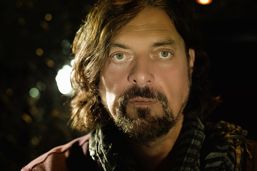 griot-mag-the-alan-parsons-project-