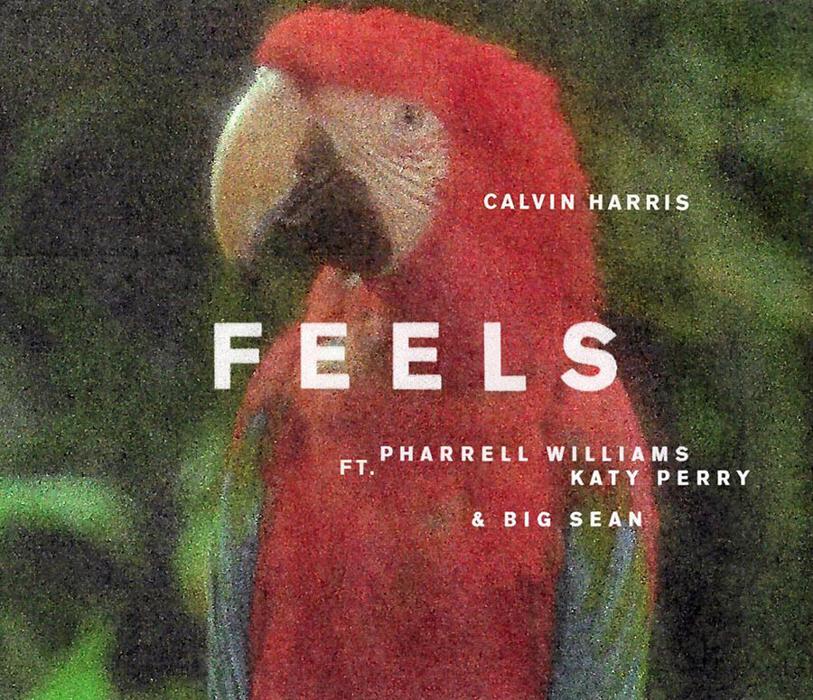 griot-mag-watch-calvin-harris-feels-video-pharell-williams-big-sean-and-kate-perry
