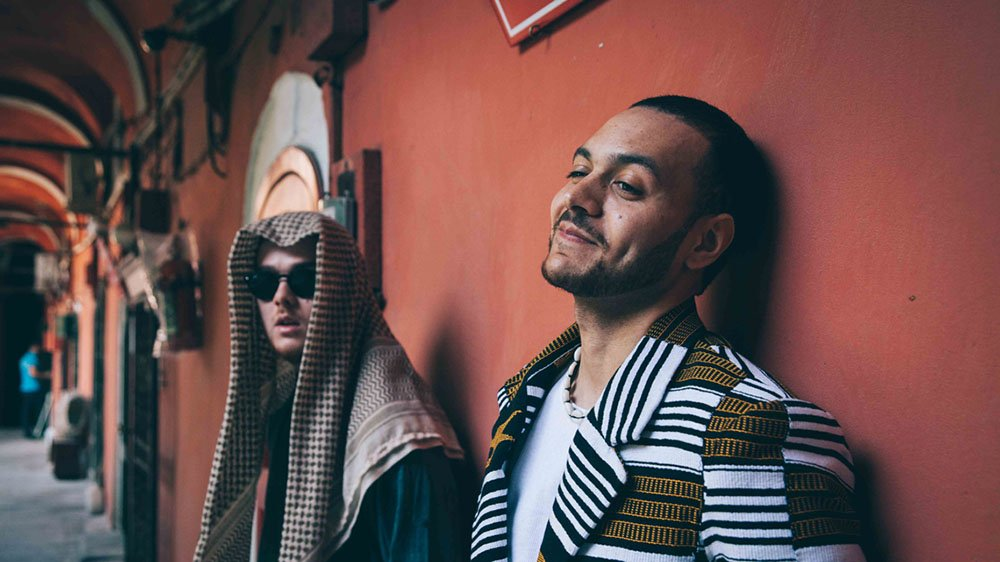 griot-mag-yussef-kamaal-black-focus-jazz-re-found-monk-club